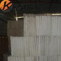 厂家直销 硅酸铝镁保温板 罐体隔热防腐硅酸盐保温板