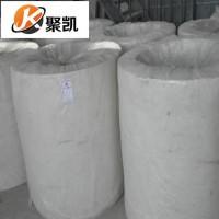厂家直销 防潮轻质硅酸盐板 保温憎水硅酸盐板 石棉泡沫板