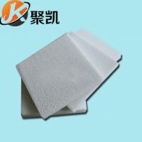 厂家直销 硅酸盐板 复合硅酸盐板 隔热耐高温保温板