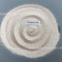 厂家直供铸造级 熟料砂、熟料粉