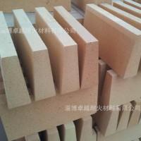 厂价直供耐火砖,粘土砖,高铝砖,定制异型砖