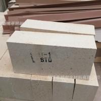 厂价直供高铝砖,抗剥落高铝砖,山东一级耐火砖