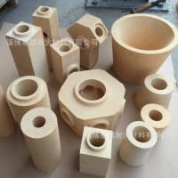 厂价直供山东一级耐火砖,保温砖,粘土标砖