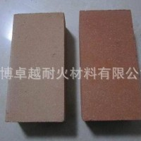供应轻质保温砖,轻质隔热砖