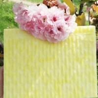 离心玻璃棉板无纺布贴面玻璃棉板隔热压花铝箔玻璃棉板