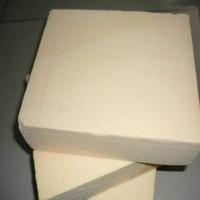 w阻燃b1级彩钢酚醛板防腐外墙高密度隔热改性压花酚醛风板