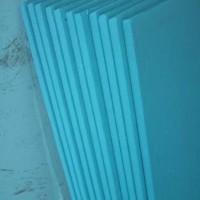 挤塑板外墙泡沫挤塑板xps挤塑板阻燃b1屋顶外墙保温挤塑板