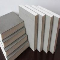 阻燃聚氨酯保温板厂家供应隔热无氟环保B1级聚氨酯泡沫板