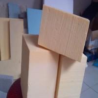 高密度酚醛泡沫保温板a级防火隔热耐高温酚醛复合板