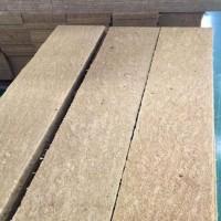 a级防火岩棉板 隔热保温玄武岩岩棉板 复合铝箔耐火岩棉板