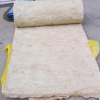 厂家直销干挂岩棉毡 保温材料a级防火耐高温岩棉毡