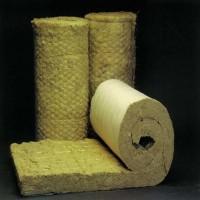 高强度岩棉毡 外墙专用岩棉毡 屋顶保温岩棉毡
