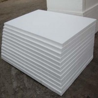 b1级聚苯乙烯泡沫板地暖 xps屋顶保温隔热挤塑板