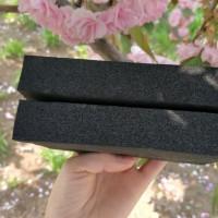 b1级阻燃空调管道保温橡塑海绵板 防潮橡塑板