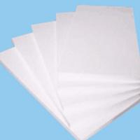 聚苯乙烯泡沫板EPSB1级外墙聚苯沫板保温聚苯板普通
