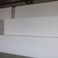 高密度EPS白色泡沫板隔热 聚苯乙烯泡沫保温板b膨胀聚苯板