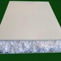 EPSB1级外墙普通聚苯沫板保温聚苯板量大从优