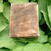 玻璃棉板 上海销售金海燕复合离心玻璃棉保温板