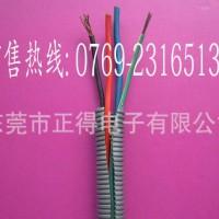 厂家批发塑料波纹管,PP阻燃波纹管,尼龙波纹管