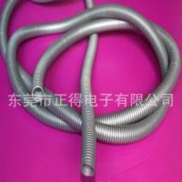 环保塑料波纹管阻燃波纹管尼龙波纹管