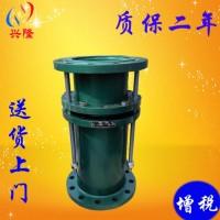 热力管道伸缩器 CS型热力管道伸缩节 CS型热力管道补偿接头