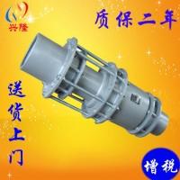 法兰式无推力套筒膨胀节 ZTWB直流注油式介质无推力补偿器