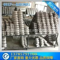 现货供应铝合金三通弯头管件 库存铝合金管件批发