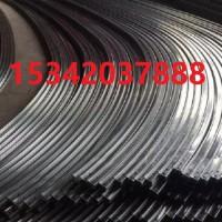 河北2.5寸镀锌钢管,2.5寸镀锌钢管厂家长度定做4-15米