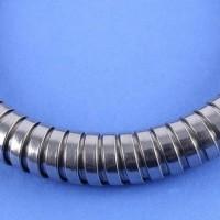 不锈钢穿线金属软管护套管