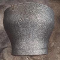 厂家供应各种材质 异径管 碳钢异径管 耐高压