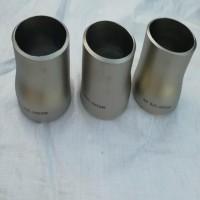 大小头 异径管 国标碳钢大小头 不锈钢大小头耐腐蚀
