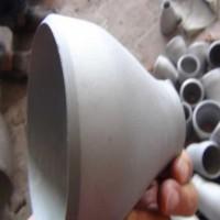 不锈钢异径管 不锈钢大小头 偏心同心国标美标耐腐蚀