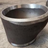 钢制异径管 同心偏心钢制异径管 质优价廉