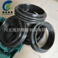 厂家供应橡胶波纹软管 可刻模具来图定制