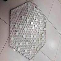 崇匠建材 铝合金铝单板规格 幕墙铝单板装潢 佛山铝单板保温