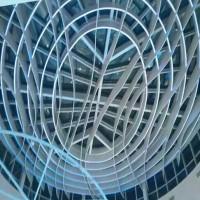 崇匠建材 雕花氟碳铝单板装潢 异型氟碳铝单板价格