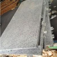 崇匠建材 滚涂木纹铝单板装潢 实木皮铝单板工艺