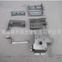 不锈钢冲压件 汽车配件冲压件