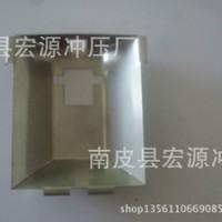 厂家生产加工各类五金不锈钢冲压制品南皮冲压件 五金件
