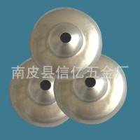 铝制拉伸件河北拉伸件厂家供应铜拉伸件五金制品铝制不锈钢拉伸件