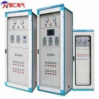 厂家直销各种型号高频开关直流电源柜直流屏外壳数控折弯钣金加工