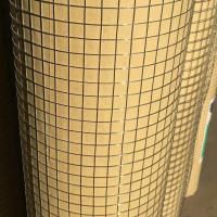 防属防蛇 小孔冷 热镀锌电焊网 铁丝网