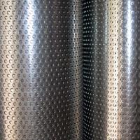 不锈钢圆孔装吊顶用装饰冲孔网板多孔型微孔建筑冲孔网