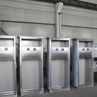 机箱外壳系列 机箱机柜 不锈钢外壳