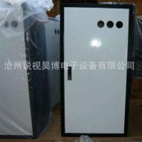 镀锌板售水机外壳 箱式售水机外壳 环保节能售水机外壳