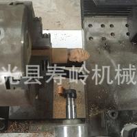 数控木工车床 木工雕刻机 浮雕木工机械 立体雕刻机