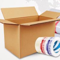 40*30CM邮政淘宝 快递箱包装纸箱