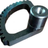 齿轮异性齿轮 打捆机打捆机齿轮传动件 播种机链轮