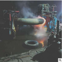 合金高压管件弯头 10CrMo910合金钢无缝弯头 碳钢管件