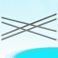 机笼配件斜拉条机箱螺母条 镀锌双头螺柱